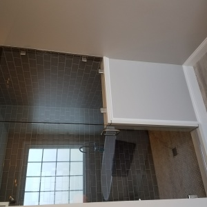 Shower Enclosures 5